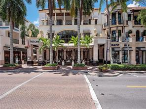 700 5th AVE S Property Photo - NAPLES, FL real estate listing