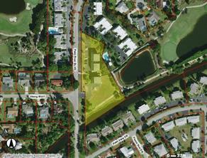 212 Palm River BLVD Property Photo - NAPLES, FL real estate listing