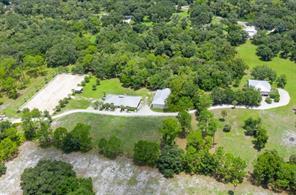 14341 Orange River Rd Property Photo