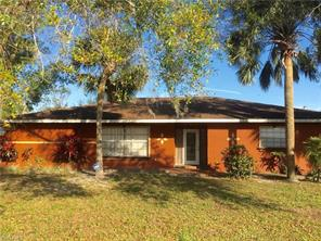 612 Nassau ST Property Photo - IMMOKALEE, FL real estate listing