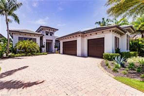 19916 Montserrat LN Property Photo - ESTERO, FL real estate listing