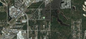 Fulton AVE Property Photo - HUDSON, FL real estate listing