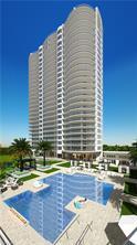 4991 Bonita Bay Blvd #2303 Property Photo - BONITA SPRINGS, FL real estate listing