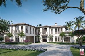341022 Real Estate Listings Main Image