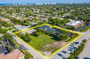 9765 Tamiami TRL N Property Photo - NAPLES, FL real estate listing