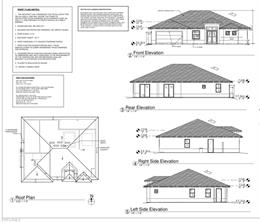 3207 41st ST SW Property Photo - LEHIGH ACRES, FL real estate listing