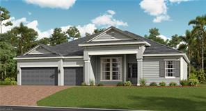 6060 Diamonte PL Property Photo - AVE MARIA, FL real estate listing