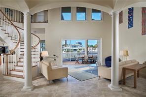 4419 Crayton RD Property Photo - NAPLES, FL real estate listing