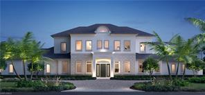 188 West ST Property Photo - NAPLES, FL real estate listing