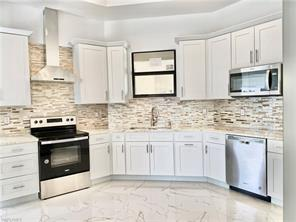 2823 50th TER SW Property Photo - NAPLES, FL real estate listing