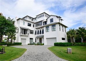 229 Barefoot Beach BLVD Property Photo - BONITA SPRINGS, FL real estate listing