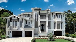 9990 Gulf Shore DR Property Photo - NAPLES, FL real estate listing