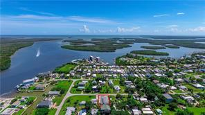 407 Mango AVE Property Photo - NAPLES, FL real estate listing