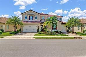 9326 Glenforest DR Property Photo - NAPLES, FL real estate listing