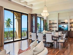 104 Hispaniola LN Property Photo - BONITA SPRINGS, FL real estate listing