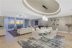 13665 Vanderbilt DR #502 Property Photo - NAPLES, FL real estate listing