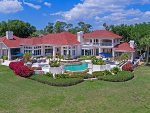 6304 Burnham RD Property Photo - NAPLES, FL real estate listing
