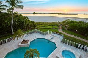 886 Sea Dune LN Property Photo - MARCO ISLAND, FL real estate listing