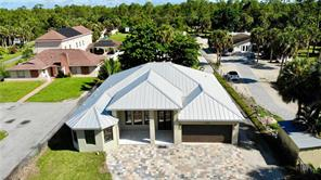 4435 13th AVE SW Property Photo - NAPLES, FL real estate listing