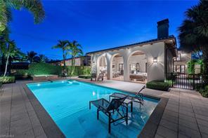16986 Cortile DR Property Photo - NAPLES, FL real estate listing