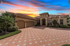 9561 Monteverdi WAY Property Photo - FORT MYERS, FL real estate listing