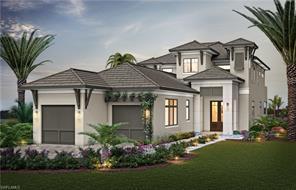16635 Isola Bella LN Property Photo - NAPLES, FL real estate listing