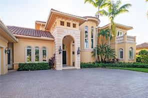3856 Isla Del Sol WAY Property Photo - NAPLES, FL real estate listing