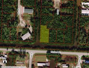 84 Hawk LN Property Photo - EVERGLADES CITY, FL real estate listing