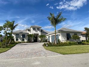 3236 Tavolara LN Property Photo - NAPLES, FL real estate listing