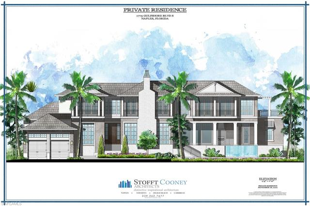 1775 Gulf Shore Blvd S Property Photo 1