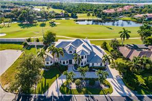 4735 Lighthouse LN Property Photo - NAPLES, FL real estate listing