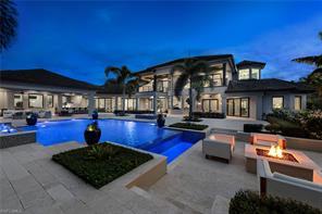 254 Ridge DR Property Photo - NAPLES, FL real estate listing