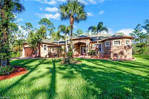 460 1st ST SW Property Photo - NAPLES, FL real estate listing