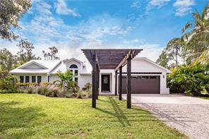 6080 Star Grass LN Property Photo - NAPLES, FL real estate listing