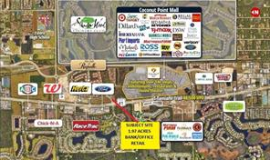 8003 Sweetwater Ranch BLVD Property Photo - ESTERO, FL real estate listing