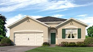 407 NW 21st ST Property Photo - CAPE CORAL, FL real estate listing