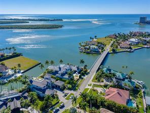 1501 Caxambas CT Property Photo - MARCO ISLAND, FL real estate listing