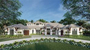 715 Hollybriar LN Property Photo - NAPLES, FL real estate listing