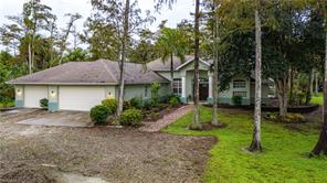 111 19th ST SW Property Photo - NAPLES, FL real estate listing