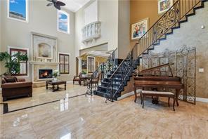 3820 Surfside BLVD Property Photo - CAPE CORAL, FL real estate listing