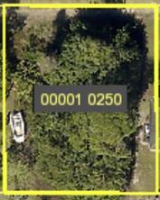 4628/4630 Douglas LN Property Photo - LEHIGH ACRES, FL real estate listing