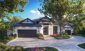 713 Teal CT Property Photo - NAPLES, FL real estate listing
