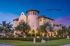 10080 Gulf Shore DR Property Photo - NAPLES, FL real estate listing