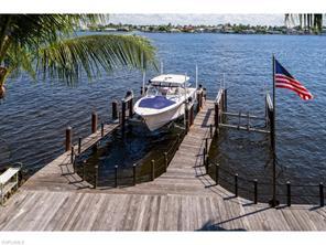 980 Aqua Cir Property Photo 16