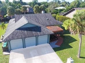 2184 Longboat DR #Unit 2 Property Photo - NAPLES, FL real estate listing