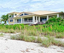 26918 Hickory BLVD Property Photo - BONITA SPRINGS, FL real estate listing