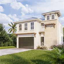2674 Clyde ST NW Property Photo - MATLACHA, FL real estate listing