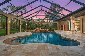 4255 Snowberry LN Property Photo - NAPLES, FL real estate listing