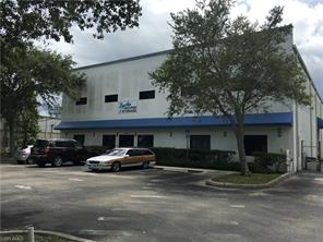 4185 Corporate SQ Property Photo - NAPLES, FL real estate listing