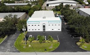 4328 Corporate SQ Property Photo - NAPLES, FL real estate listing